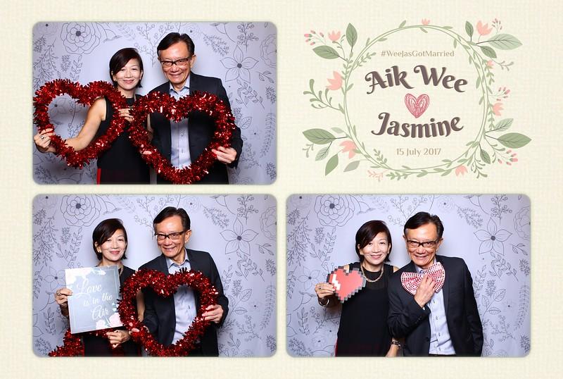 VividwithLove-AikWee-Jasmine-002.jpg