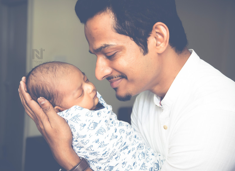 newborn-photography-candid-bangalore-15.jpg