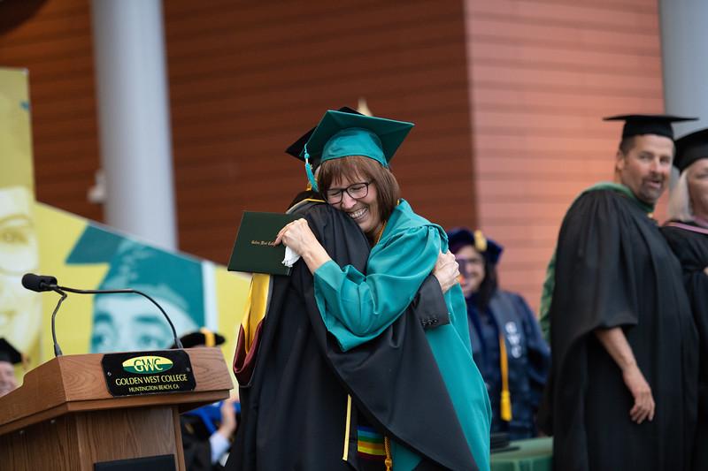 Graduation-2018-3579.jpg