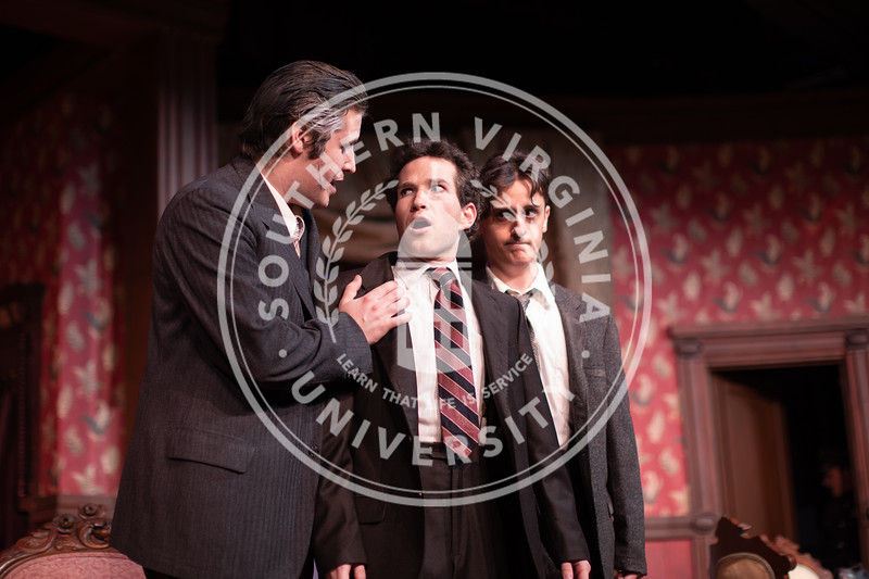 ARSENIC-AND-OLD-LACE-73.jpg
