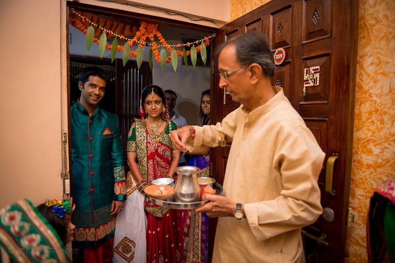 Wedding Day-2_xqd (Jay Pooja)-880.jpg