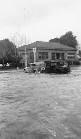 Anaheim-FloodOf1938b.jpg