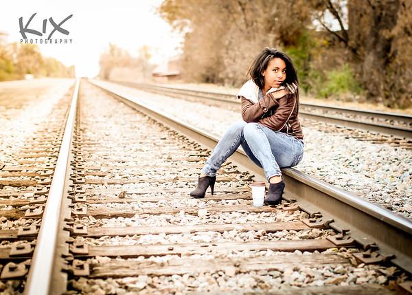 Tayler | Kix Class of 2014