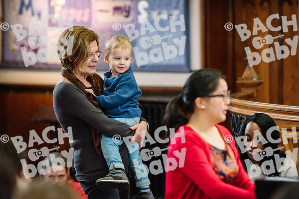 © Bach to Baby 2017_Alejandro Tamagno_Muswell Hill_2017-02-23 008.jpg