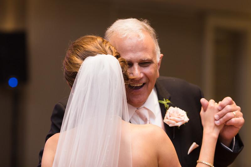 unmutable-wedding-gooding-0691.jpg