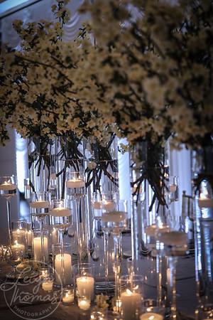 Seville Flowers-32