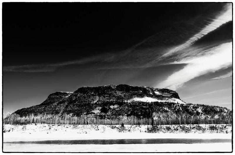 Mt. McKay-.jpg