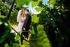 3938-d700_Erica_and_Justin_Byington_Winery_Los_Gatos_Wedding_Photography