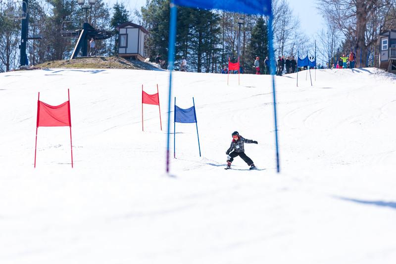 56th-Ski-Carnival-Sunday-2017_Snow-Trails_Ohio-2713.jpg