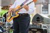 04-09-2016 - Smokehouse Porter, Miss Mamie & The Gutbucket Blues Band - Baton Rouge Blues Festival #48