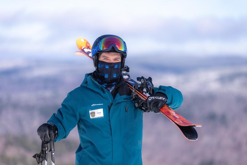 2020-12-06_SN_KS_Ski School Mask Winter Photos-7143.jpg