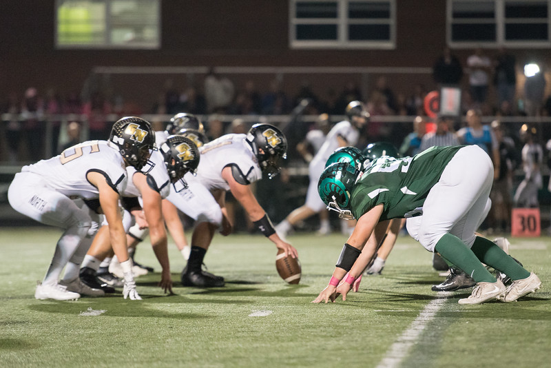 Wk8 vs Grayslake North October 13, 2017-41.jpg