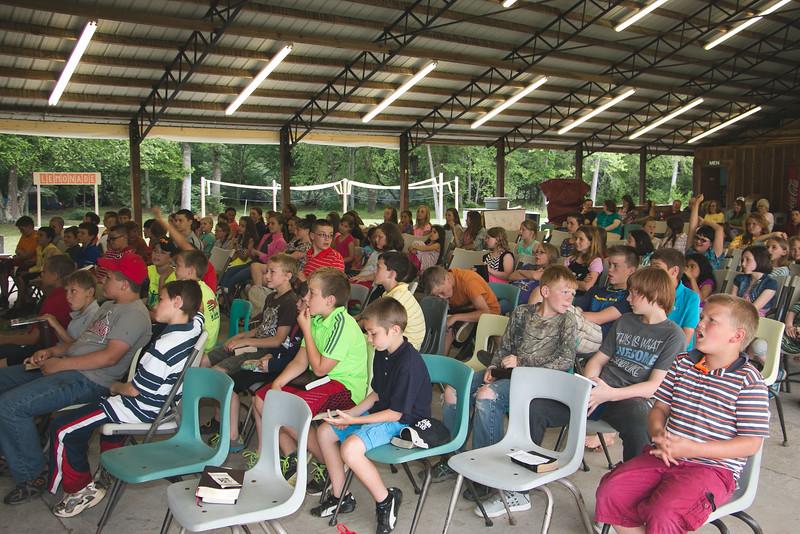 2015-Week 1-Camp Hosanna-274.jpg