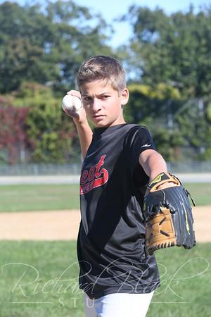 Jared Photo Shoot 10-16
