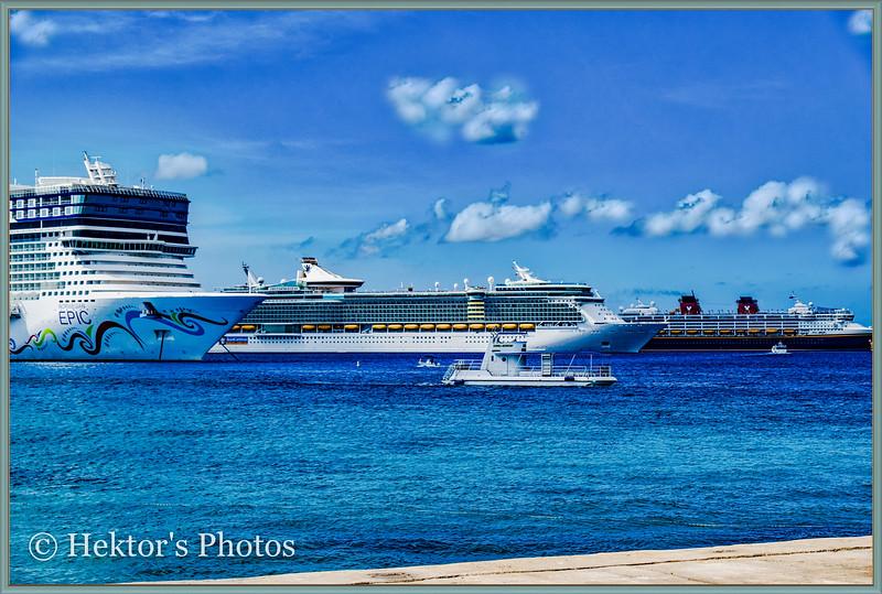 Cruise Ships-3.jpg