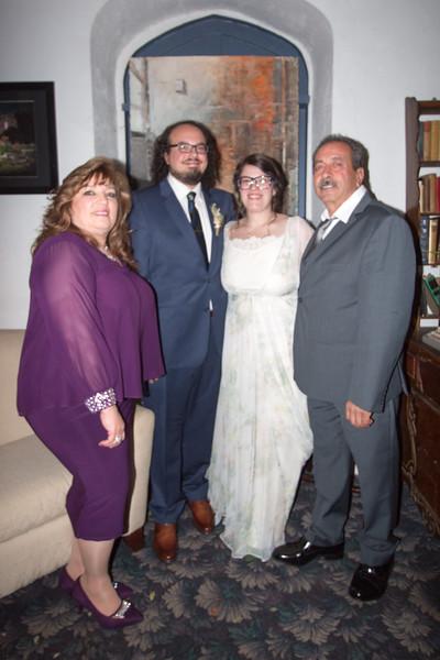 Joanne and Tony's Wedding-478.jpg