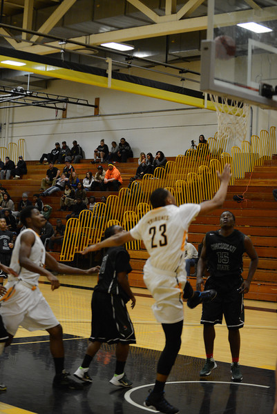 20131208_MCC Basketball_0725.JPG