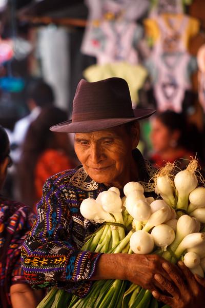 Guatemala-150.jpg