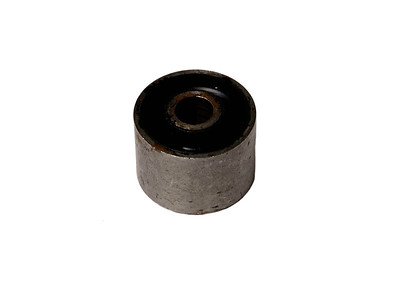 MASSEY FERGUSON ANTI-VIBRATION BUSHING 3621390M1