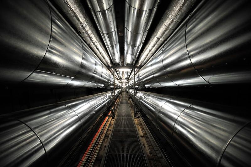 Heatpipe_tunnel_copenhagen_2009.jpg