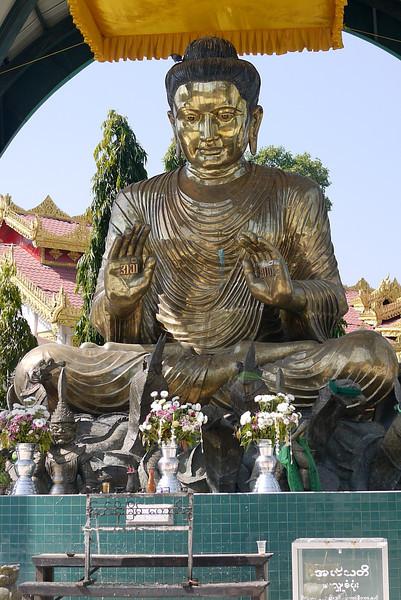 Yangon, Burma - Myanmar-162.jpg