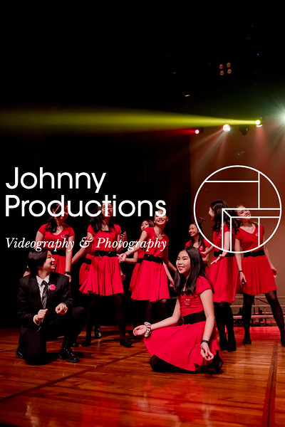 0041_day 2_ SC flash_johnnyproductions.jpg