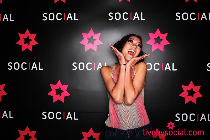 Social 007.jpg