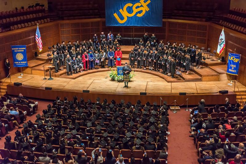 UCSF_SoP Commencement 5_18 359.jpg