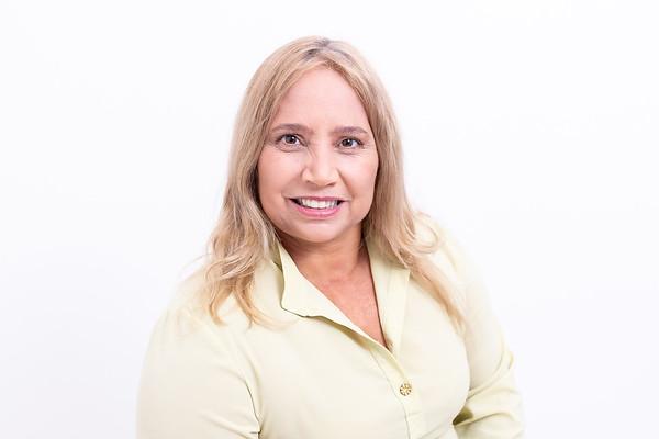 Maria de Lourdes da Silva Ferreira PSB Contagem