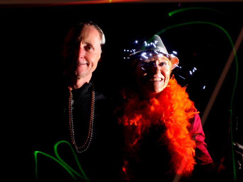 SPYGLASS 2012 Lightpainting 093.png