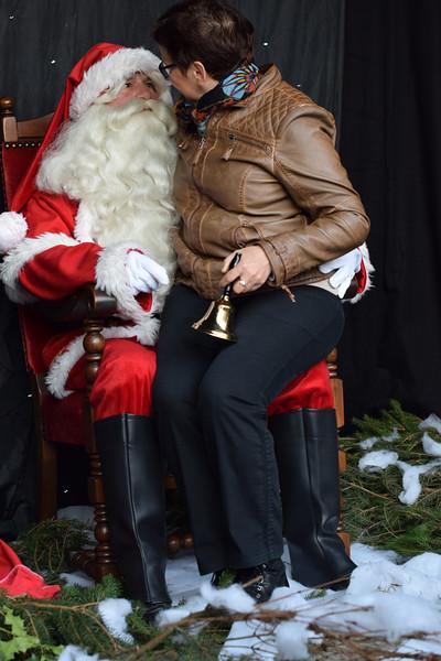 Kerstmarkt Ginderbuiten-73.jpg
