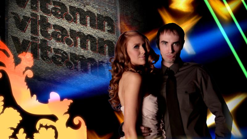 VitaMN hotness 2012 event photanimation001.png