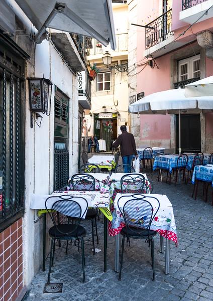 Lisbon 143.jpg