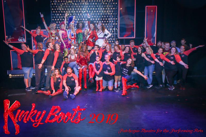 Kinky Boots 2019-Edit.jpg