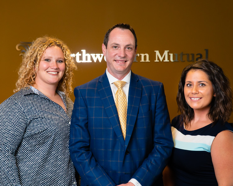 Adam T Northwestern Mutual-09739.jpg