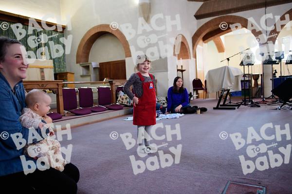 ©Bach to Baby 2018_Stuart Castle_Dartford_2018-01-1-2.jpg