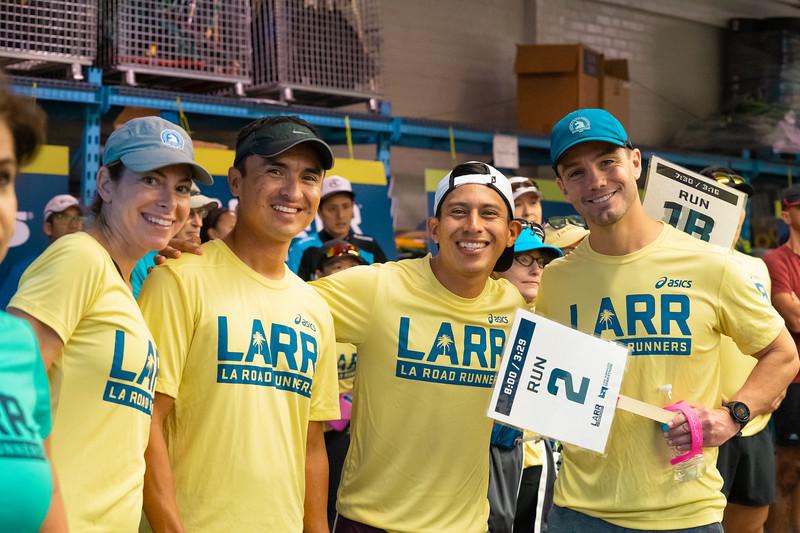 LARR Training Run - 9-28-19 --115.jpg