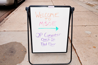 2009-11-20 MSOE Op Computer