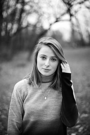Rachel Hess