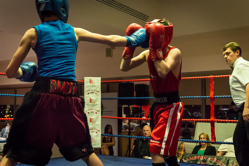 -Boxing Event March 5 2016Boxing Event March 5 2016-15560556.jpg