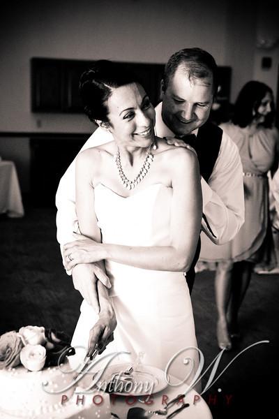 ana-blair_wedding2014-193.jpg