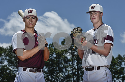 whitehouses-house-walls-named-to-tswa-allstate-baseball-team