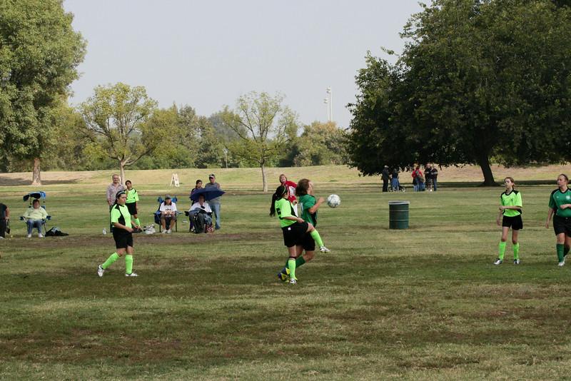 Soccer2011-09-17 11-05-40_1.JPG