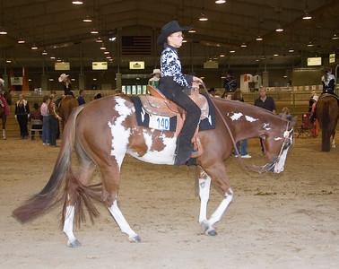 Paint Horse Show archives