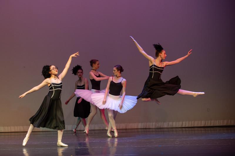 BalletETC-5244.jpg