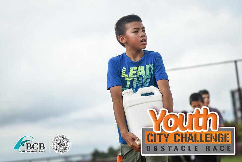 YouthCityChallenge2017-1703.jpg