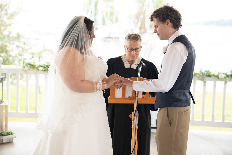 Schoeneman-Wedding-2018-200.jpg