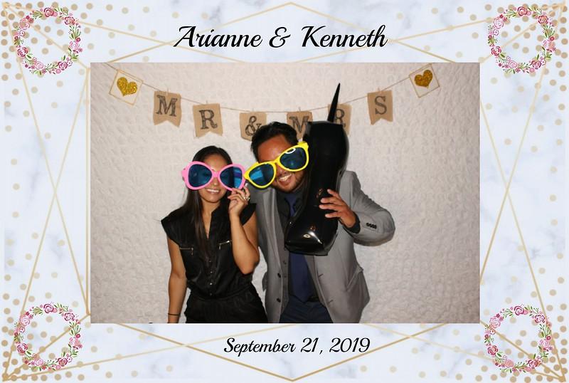 A&K Wedding (79).jpg