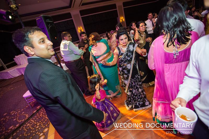 Rajul_Samir_Wedding-1502.jpg