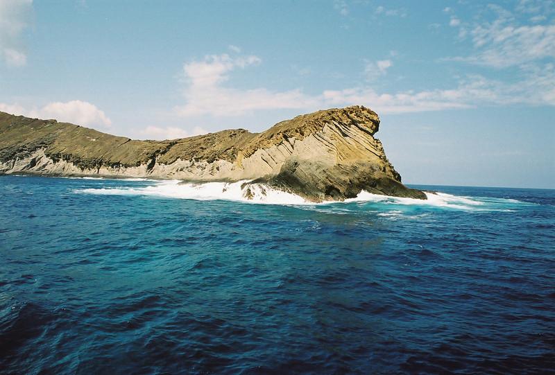 Hawaii-529.jpg